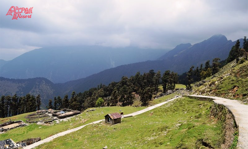 Best Places to Visit in Chopta during summers